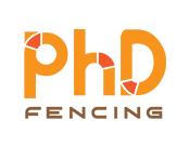 Ph.DFencing